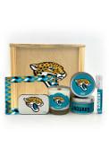Jacksonville Jaguars Housewarming Gift Box