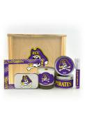 East Carolina Pirates Housewarming Gift Box