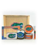 Florida Gators Housewarming Gift Box