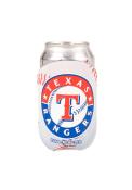 Texas Rangers Baseball Can Coolie