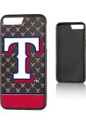 Texas Rangers iPhone 7+/8+ Slugger Phone Cover