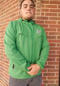 Dallas Stars Energry Light Weight Jacket - Green