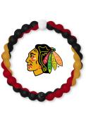 Chicago Blackhawks Lokai Gameday Bracelet