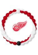 Detroit Red Wings Lokai Gameday Bracelet