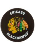 Chicago Blackhawks 2.5 Foam Hockey Puck