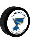St Louis Blues 2.5 Foam Hockey Puck