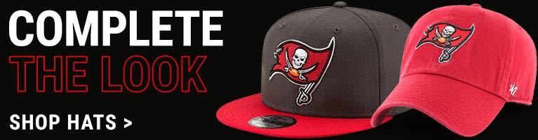 Tampa Bay Hats