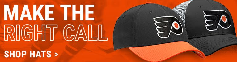 Philadelphia Flyers Hats